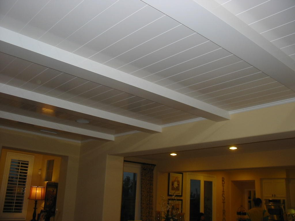 7 cheap basement ceiling ideas september 2017 toolversed for Cheap ceiling ideas living room